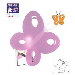 Farfalla lux 1131